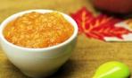 Яблочный соус на все случаи жизни