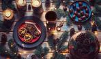 Рождественский пост: правила питания во время поста