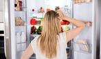 """""""Умные"""" продукты - лучшая еда для мозга осенью"""