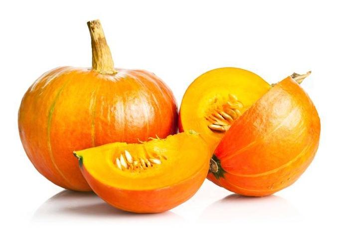 ТОП-продукты этой осени: запасаемся витаминами на зиму правильно