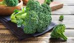 Что приготовить из брокколи: ТОП - 5 аппетитных блюд