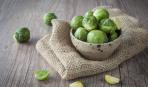 Блюда с брюссельской капустой: 5 оригинальных рецептов