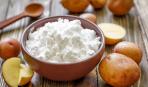 Крахмал картофельный и кукурузный: в чем отличия?