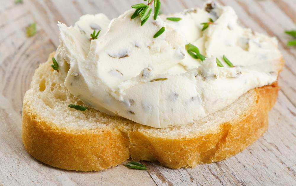 Сливочный сыр рецепты с фото изготавливаются различными