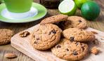 Вівсяне печиво: цікаві факти та рецепт смачного печива