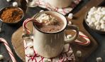 5 восхитительных рецептов горячего шоколада