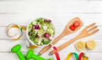 8 лучших продуктов для сжигания калорий