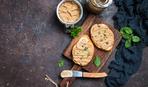 Печеночный паштет с тыквой: рецепт вкуснейшей закуски