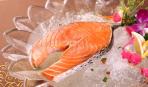 Как разделать красную рыбу: пошаговый мастер-класс (фото)