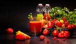 Осенняя консервация: запасаемся витаминами