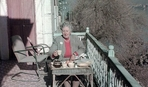 131 год со дня рождения Агаты Кристи: любимая еда королевы детективов