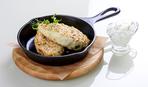 Старинные рецепты: тельное