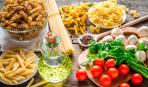 Азбука правильного питания: что такое простые и сложные углеводы