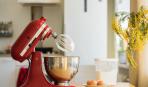 6 самых полезных кухонных приборов