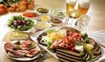9 запретов - что нельзя делать сразу после еды