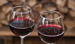 Домашнее вино из сливы: секреты приготовления