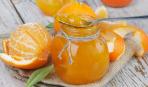 Апельсиновое варенье: простой и вкусный рецепт
