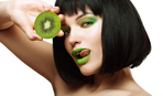 Топ-10 главных продуктов для красоты кожи