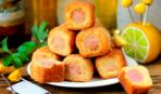 Сосиски в картошке или ну очень вкусный ужин!