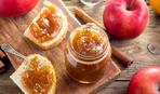 Готовимся к яблочному спасу: вкусное варенье