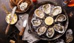 Морепродукты: все секреты их приготовления