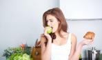 Как похудеть модно и вкусно. Диета Сонома
