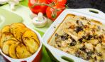Мясо по-французски: история блюда