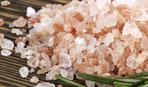 В чем уникальные свойства гималайской соли