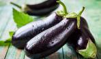 Что приготовить из кабачков и баклажанов: 8 лучших рецептов заготовок