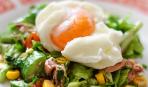 Как приготовить яйцо-пашот?