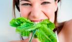Мы здоровье не запустим, будем есть во всю капусту