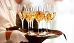 4 августа - День рождения шампанского