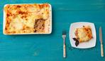 Баклажаны с курицей под сыром - вкуснейший ужин