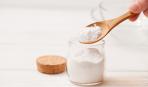 Пекарский порошок: особенности приготовления в домашних условиях