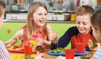 Правильное питание школьников: советы опытных родителей и МОЗ