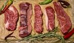 9 лайфхаков, как приготовить мясо нежным и сочным