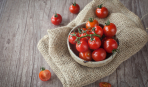 Кулинарные секреты: как снять кожицу с помидоров