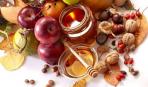 Успенский пост: какие продукты можно есть