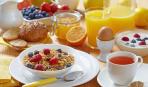 Почему обязательно нужно завтракать?