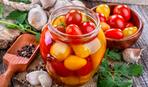 Консервируем помидоры: полный гид по заготовкам