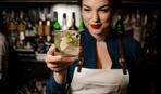 Любимец Хемингуэйя - Мохито: гид по современным рецептам напитка