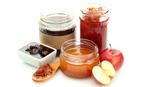 Яблучне варення: класичний рецепт для мультиварки