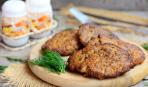 4 главных правила приготовления вкусных печеночных оладий