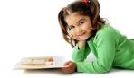 Как помочь ребенку учить стихи