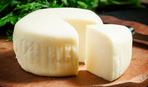 Что приготовить с сыром сулугуни: 3 интересных рецепта