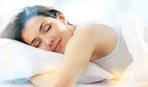 Чем могут быть опасны подушки и как правильно за ними ухаживать