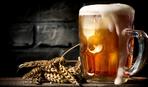 Блюда на пиве: 7 лучших рецептов по версии SMAK.UA