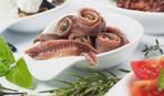 Мойва «А-ля анчоусы»: деликатес из бюджетной рыбки