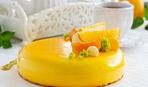 Торт-желе: 5 лучших рецептов по версии SMAK.UA