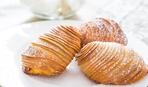 Десерт дня: итальянское пирожное Сфольятелла